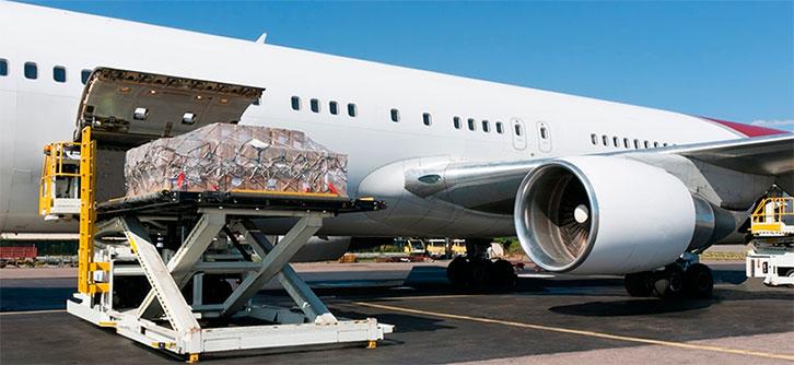 быстрая доставка посылок из китая
