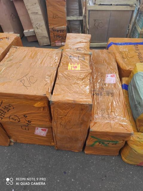 дешевая доставка из китая