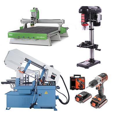 поставка инструмента и оборудования из китая