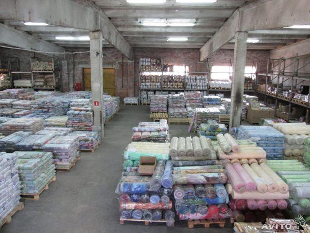 прямые поставки из китая